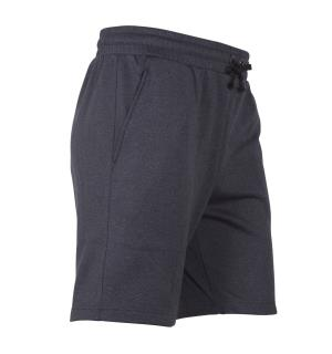 UMBRO Core Tech Shorts jr Blå melert 152 Shorts i poly-tech til barn